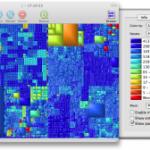Come Trovare File che Occupano Spazio su Mac