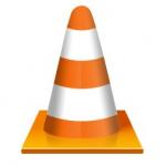 Come Utilizzare VLC sul Computer